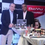 BeYu is going to launch in India soon and we are excited!