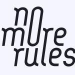 No Rules Giveaway!
