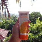 Richfeel Sunshield SPF 30: My Experience and Review
