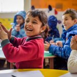 Why Investing in a Child Education Plan is the Need of the Hour