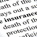 The complete guide to Life Insurance Plans for you and your family