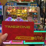Sunday with Timezone Malad