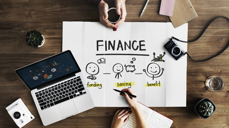 How to plan and reach your financial goals?