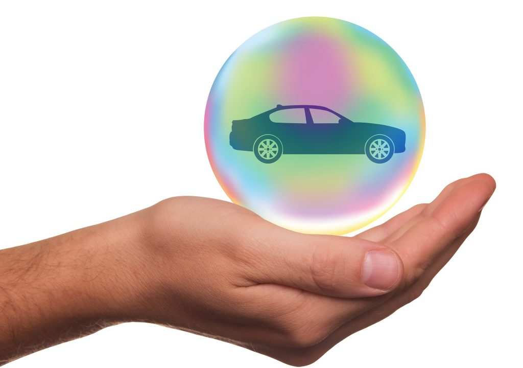 Factors That Affect Your Car Insurance Premium and Why