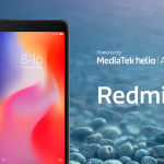 8 reasons why you MUST buy Redmi 6A