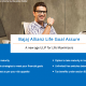 Bajaj Allianz Life Goal Assure: The ULIP for millenials