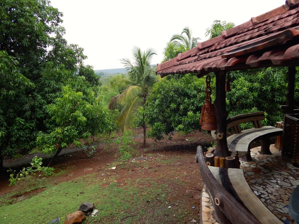 Attra's Holiday and Camping Farms, Karjat, Staycation, Weekend getaway, Mumbai weekends, Travel Blogger