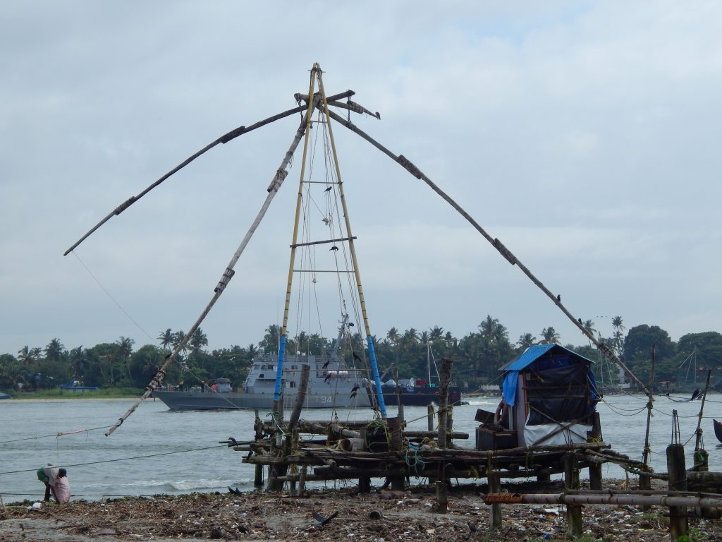 chinese fishing nets kochi, chinese fishing nets kerala, chinese fishing nets india, chinese fishing nets fort kochi, chinese fishing nets fort cochin, chinese fishing nets cochin kerala, chinese fishing nets cochin india