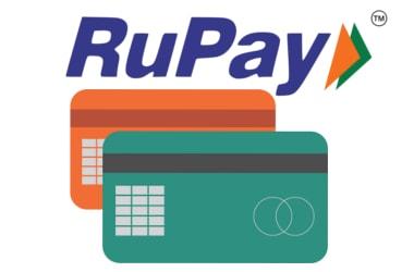 revolutionize digital payments