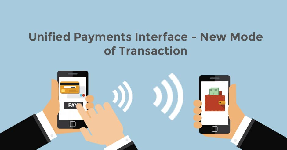 revolutionize digital payments