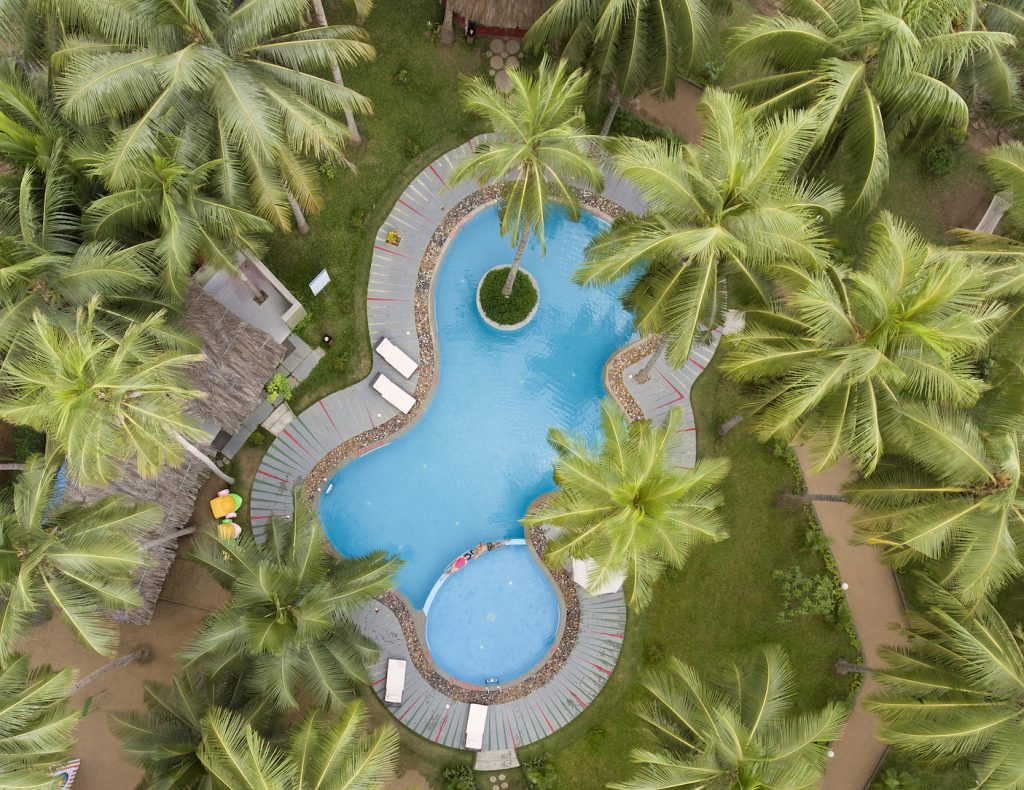 Sterling Resorts Dindi
