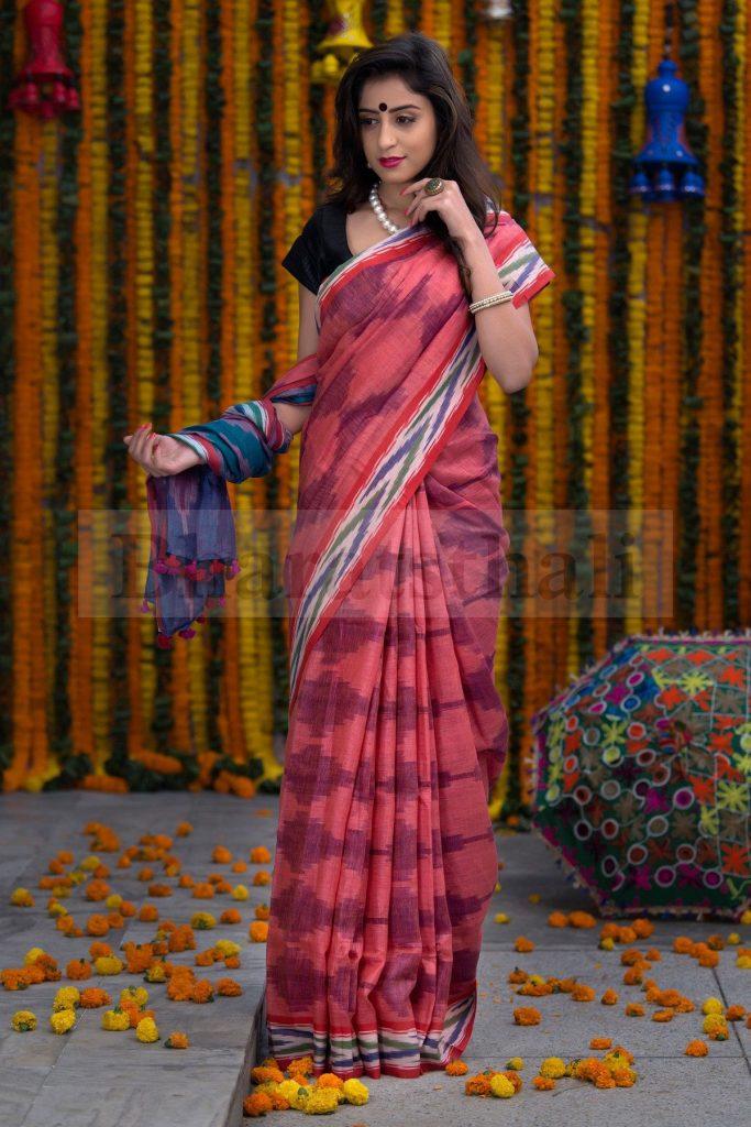 Siahi by Bharat Sthali