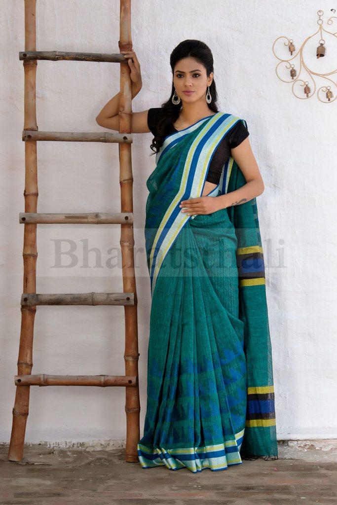 Bharatsthali.com