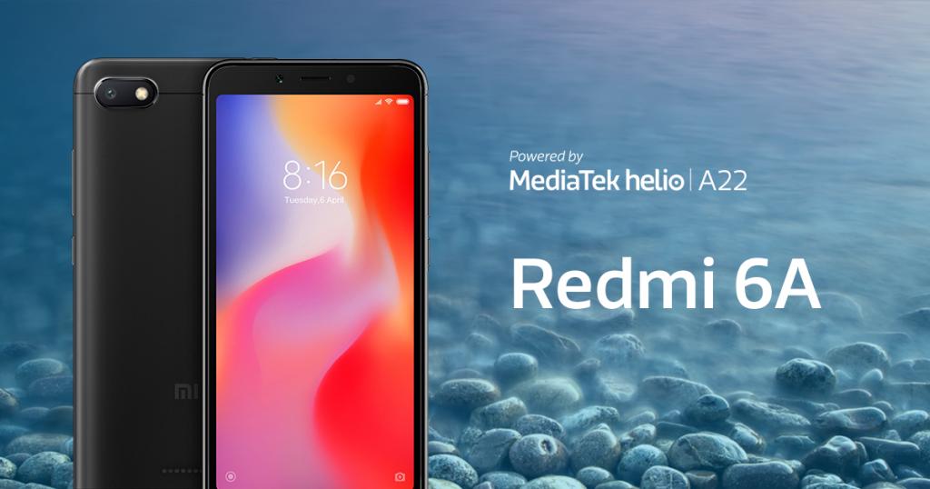 Xiaomi_Redmi_6A