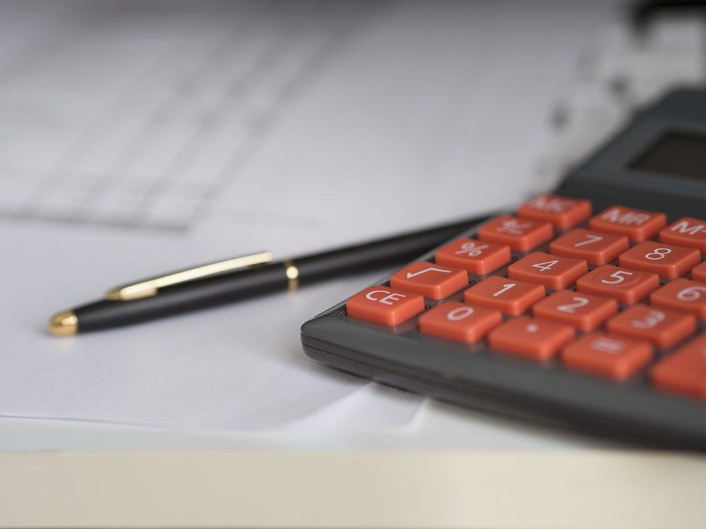 term plan, term insurance plan India