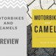 Motorbikes and Camels: Book Review