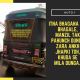 27 Badass Autorickshaws from Mumbai